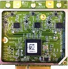 11ac/a single band 3x3 PCIe mini card, QCA9890