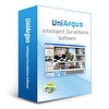 UniArgus Express Video vigilancia surveillance software