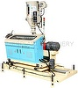EMS-35 Single Screw Extruder