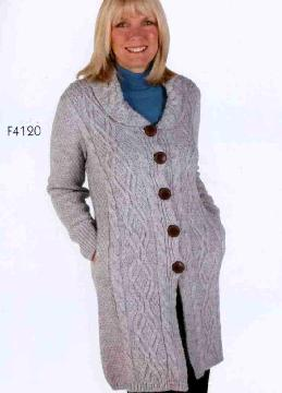 knitted garments manufacturers