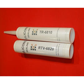one-component silicone sealant