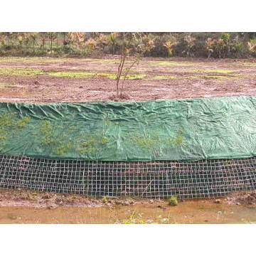 Geonet ,Geogrids and geotextiles for construction