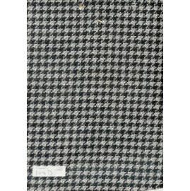 Fashion PP/PE. woven fabric for bags use