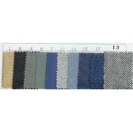 Fashion nylon/Polyester/acrylic fabric for bags use