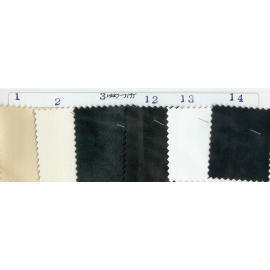 FASHION PVC LEATHER / SHEET FOR BAGS USE