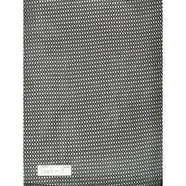 Fashion Nylon/Polyester mesh/ fabric for bags use