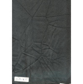 Fashion Polyester mesh/ fabric for bags use