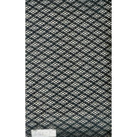 Fashion nylon  mesh/ fabric for bags use