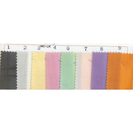 PVC LEATHER / SHEET FOR BAGS USE