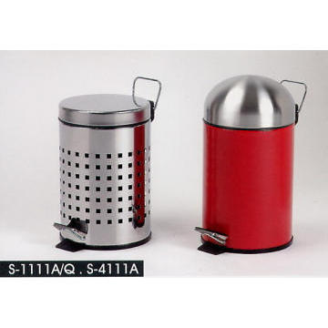 Stainless Stell Bathroom Accessories
