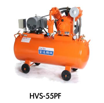 Motors Transmission Air Compressor
