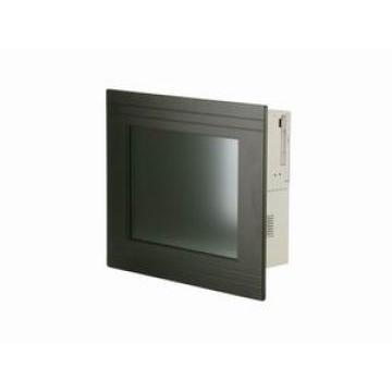 IPC-description\UltraSlim\Touch Screen POS\Panel PC\p-open-9