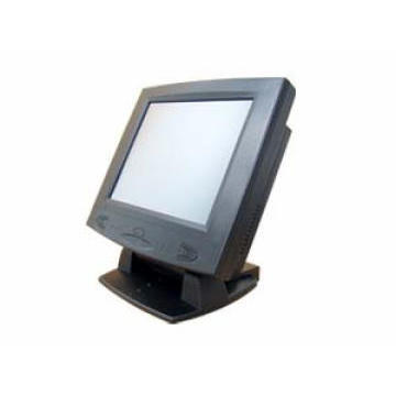 IPC-description\UltraSlim\Touch Screen POS\Panel PC\poseidon-2