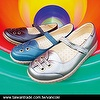 casual shoes manufacturers