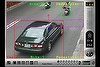 Traffic Counter Video Analytics
