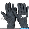 Gloves, Diving Glove, Neoprene Glove