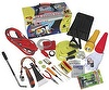 Auto Emergency kit,Car acident kit,Car accessories,