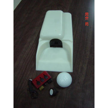 golf-gift-set-with-brush-magnetic ball-marker