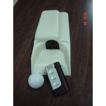 golf-set-with-distance-finder