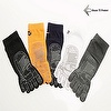 Power anamichi socks(anion,germanium, titanum, tourmaline,far-infrared)