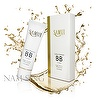 Full Protection Anti-Aging Whitening BB Cream