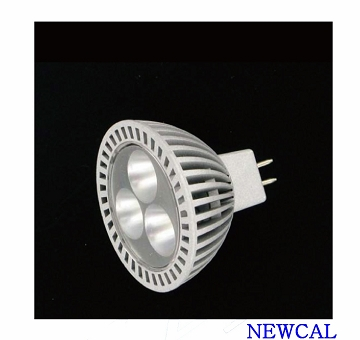 LED Down Light    NEW-MR16P13-01   NEWCALl