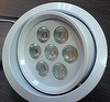 LED Lighting (Indoor Lighting) NEWCAL
