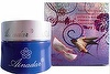 New Ainadar Bird's Nest Extract Beauty Cream Antirich - Whitening - Firming - Lift Cream Remove Pimples Acnes SPF 30 - skin care product
