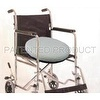 Healthcare Cushion for Wheelchair