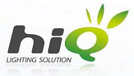 hiQ Lighting Solution