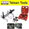 Universal Timing Belt Locking Tool