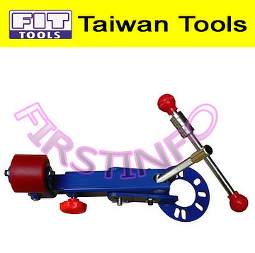 Auto / Car Fender Reforming / Adjusting efficient Tool