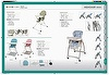 China Highchair Manufacturer