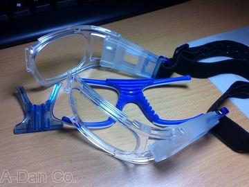 cycling eyewear  eyewear,sports