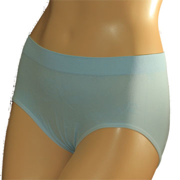 Features of MitWeaR Antibacterial Underwear