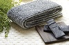 Bamboo Square Towel