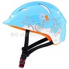 Durable Sports Helmet