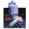 50-311 Durable Jump Ropes in Plastic casing