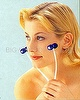 Easy-to-operate Face Massager, Helps Blood Circulation and Health
