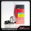 BB BEARING KIT: Shimano compatible _ Steel Ball Bearing