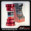 Press Fit BB86/92 _ Shimano compatible, Red