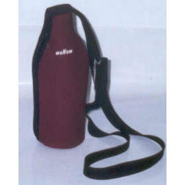 NEOPRENE BOTTLE HOLDER