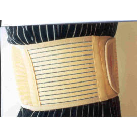 3-IN-1 ELASTIC WAIST BELT