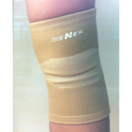 ELASTIC KNEE GUARD