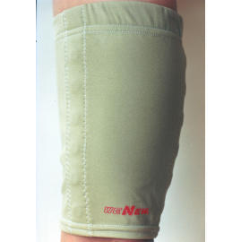 MAGNETIC THIGH PROTECTORS