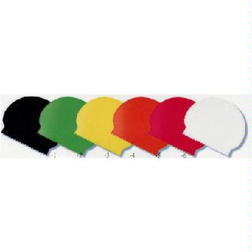 Swimming Cap, Latex Cap, light Cap