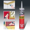 Construction adhesive, Liquid nail, No more Gap, Building material, Adhesive, Bonding material, multi-purpose building adhesive