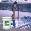 Adhesive, Vinyl Modified Emulsion, Water-proofing additives, glue, building, material, bonding material.