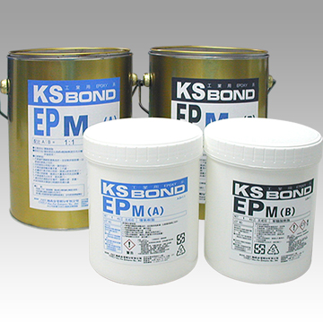 Epoxy resin, adhesive, cured compound, Bonding material, AB mixing compound, Strong adhesive, Resin.
