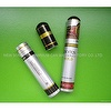 24mm Cigar Tube